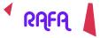 http://rafa.blogdrive.com